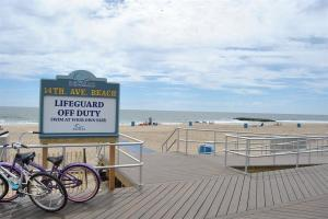 belmar new jersey