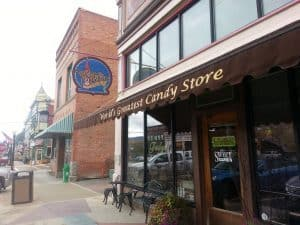 Philipsburg_candy_store