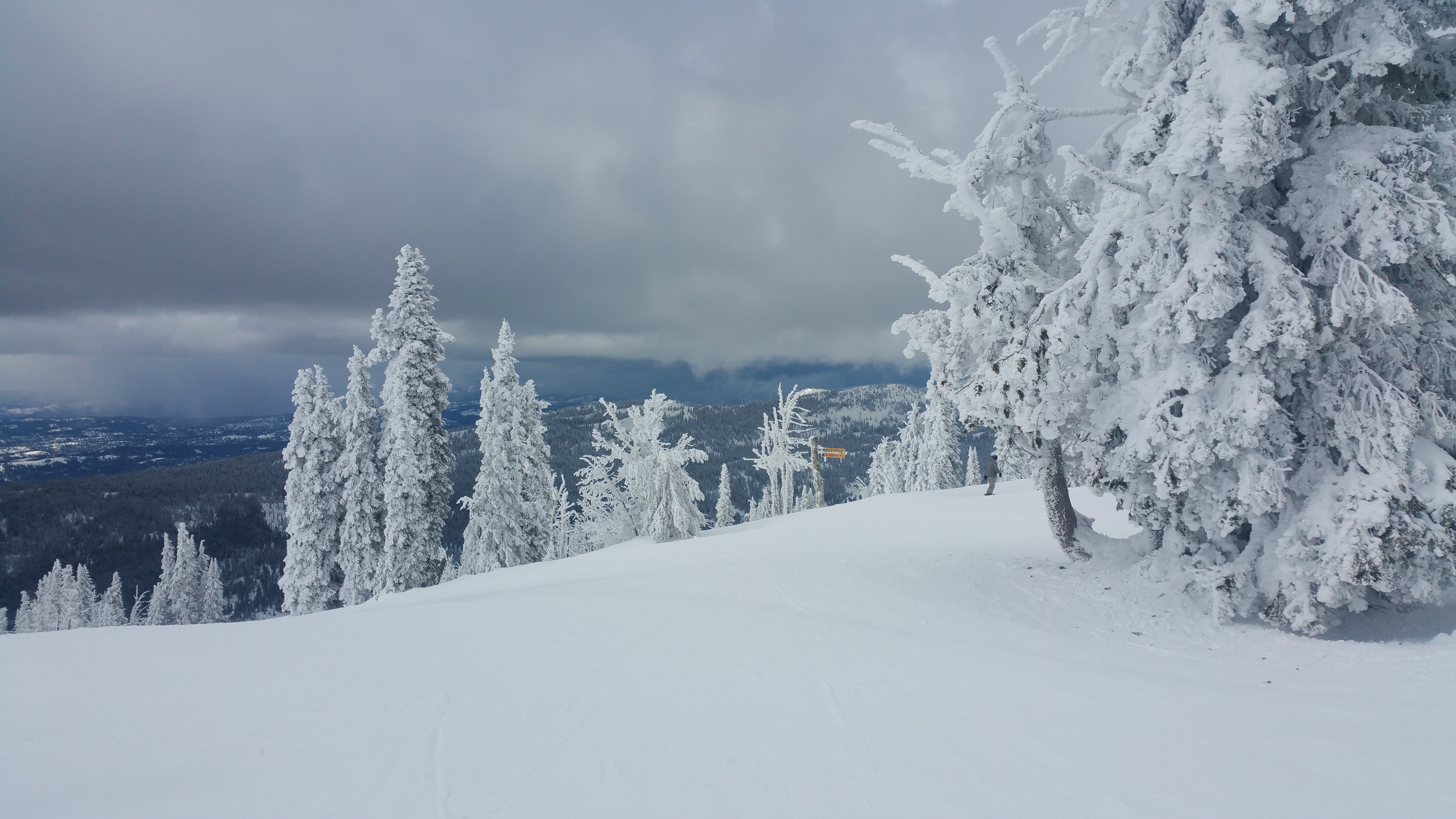 top-of-brundage-march-14-2016