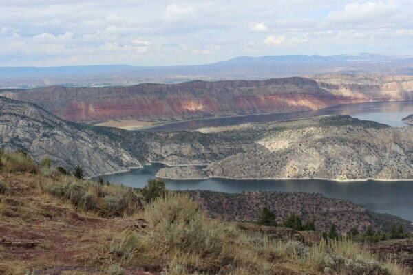 flaming_gorge_spectacular