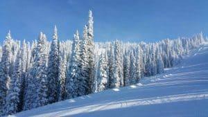 Brundage-ski-mountain