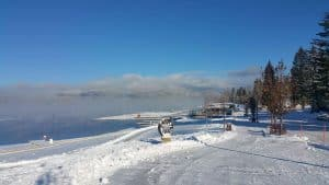 payette-lake-mccall-idaho