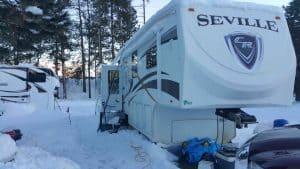 mccall-rv-resort-winter-2016-17