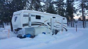 mccall-rv-resort-winter-camping