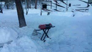 winter-rv-camping