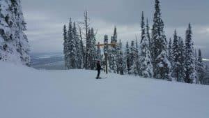 ski-brundage