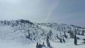 Brian Head Ski