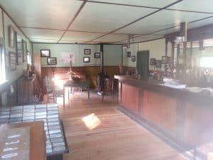 Garnet_pub