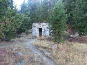 Granite_remains1