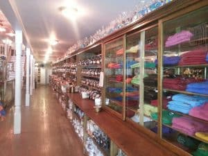 Philipsburg_candy_store2