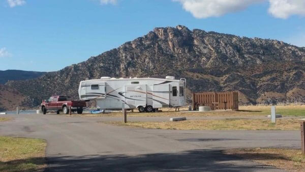 lucerne_campground_flaming_gorge