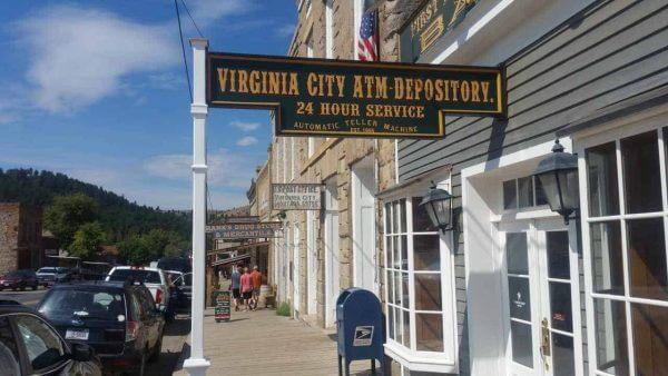 Virginia_City.1